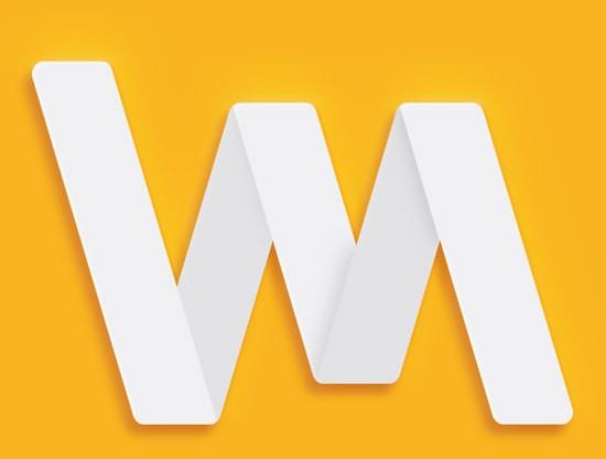 vitmaker-logo
